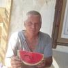анатолий, 64, г.Конотоп