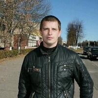 vitalu vasilev, 36 лет, Телец, Жодино
