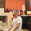 Евгений, 37, г.Кировград