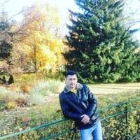 Макс, 48 лет, Телец, Санкт-Петербург