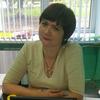Наталия, 41, г.Нижнеудинск