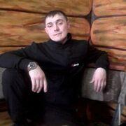 Алексей 36 Мелеуз