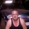 АНДРЕЙ, 55, г.Юрьев-Польский