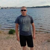 Игорь, 41 год, Водолей, Москва