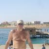 олег, 62, г.Челябинск