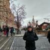 Владимир, 32, г.Чульман