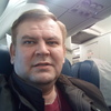 Сергей, 41, г.Калининград