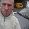 Евгений, 42, г.Калининград