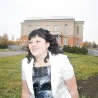 Юлия Михайловна, 33 года, Водолей, Санкт-Петербург