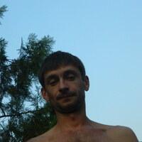 Роман, 34 года, Телец, Ростов-на-Дону