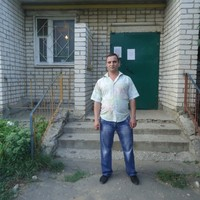 Павел, 36 лет, Близнецы, Москва