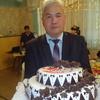 Маэстро, 56, г.Кокшетау