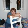 TAMAРА, 52, г.Смоленск