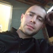 Руслан 30 Харьков