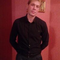 игорь, 52 года, Овен, Молодечно
