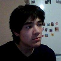 Игорь, 19 лет, Близнецы, Самара