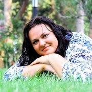 Подружиться с пользователем Тамара 36 лет (Водолей)