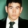 Мухамбет, 31, г.Кзыл-Орда