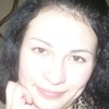 Маринчик, 28, г.Баргузин