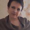 Нина, 45, г.Калининград
