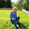 Татьяна, 39, г.Владимир