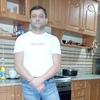 Али, 47, г.Баку
