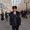 Денис Бурда, 19, г.Новороссийск