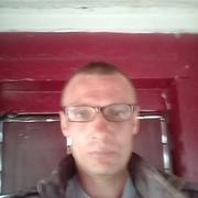 Начать знакомство с пользователем Олег 31 год (Телец) в Хлевном