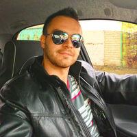 сержик, 28 лет, Телец, Владикавказ