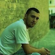 Javid 79 Баку