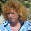 Аля, 61, г.Санкт-Петербург