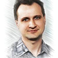 Евгений, 44 года, Рак, Краснодар