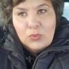 Ириша, 34, г.Хабаровск