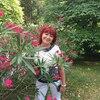 Маршида-Харисовна, 58, г.Набережные Челны