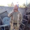 Олег, 50, г.Одесса