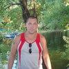 Александр, 55, г.Воркута