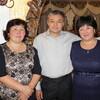 жамал, 48, г.Астана