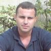 mono, 39, г.Шатура