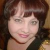Marsianka, 48, г.Мытищи