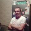 Dmitriy, 32, Красногвардейское (Ставрополь.)