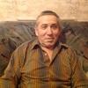 Саяр, 68, г.Москва