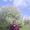 Сергей, 64, г.Оренбург