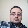 Igor, 40, Losino-Petrovsky