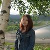 Kamila666, 16, г.Уфа