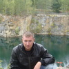 Сергей, 37, г.Turku