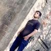 Aren, 19, г.Ереван