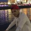 Ibragim, 30, Moscow