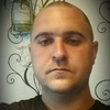 Роман, 32, г.Кострома