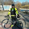 Дмитрий, 30, г.Невинномысск