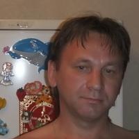 Валерий, 49 лет, Водолей, Томск